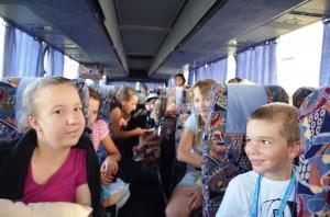 2015-08-24-30-opatrznoscibozej.pl-wczasorekolekcje-szklarska-poreba-50